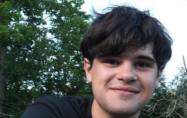 University Student Killed In St Paul's Cathedral Fall Named