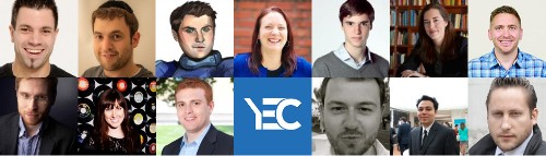 13 Startup Founders Share Their Secrets for Driving Pageviews from Facebook