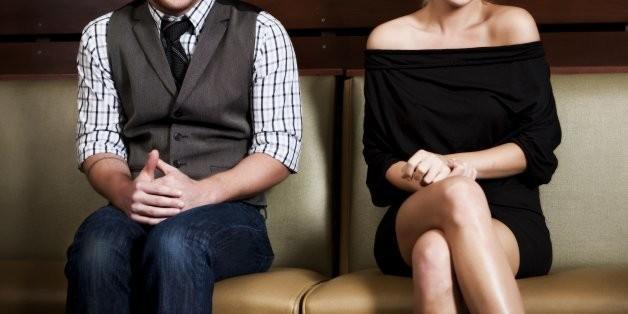Why am I Still Single? | HuffPost Life
