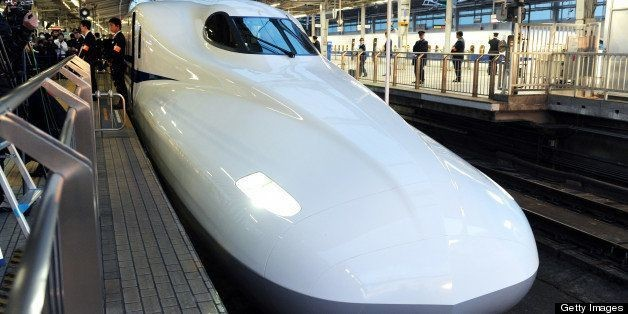 Save Big on Summer Travel in Japan