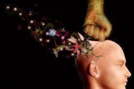 6 Ways to Find Your Inner Genius