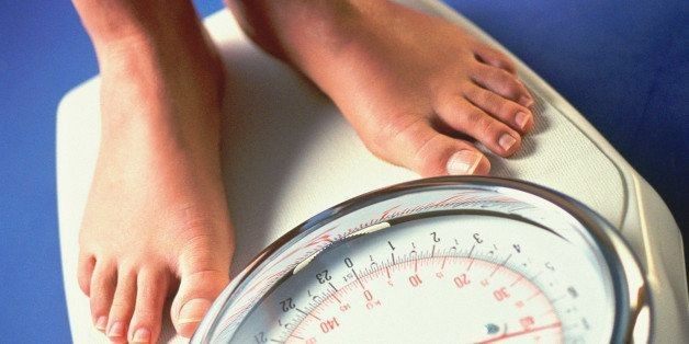 Is BMI Best? 8 Steps to Your Healthiest Weight