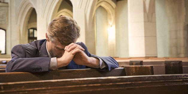 History Will Judge Today's Christians According To These 4 Questions