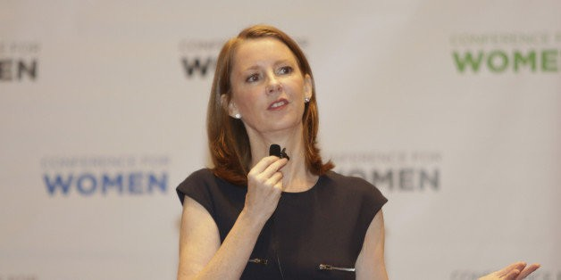 My Q And A With Gretchen Rubin on Making and Breaking Habits | HuffPost Life
