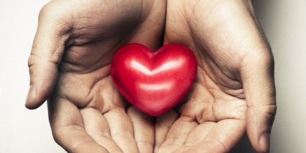 Your Brain on Love | HuffPost Life