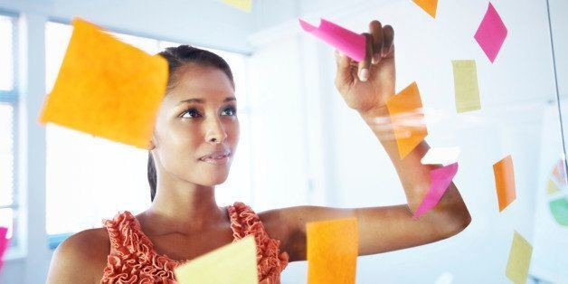 8 Ways to Combat Decision Fatigue | HuffPost Life