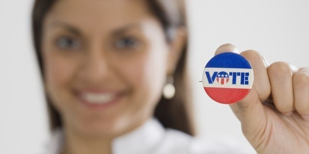 Latin America Is a Top Priority for Florida Latino Voters