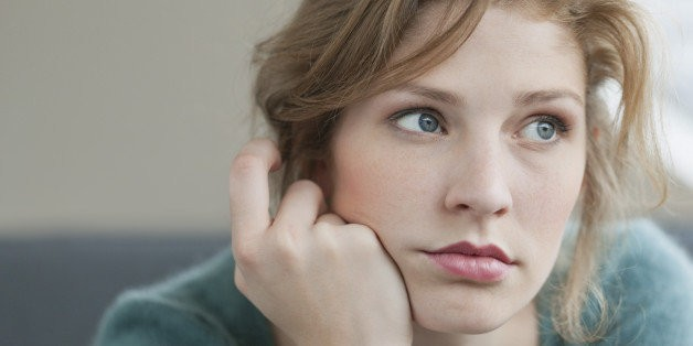 10 Tips To Cheer Up When You're Feeling Low | HuffPost Life