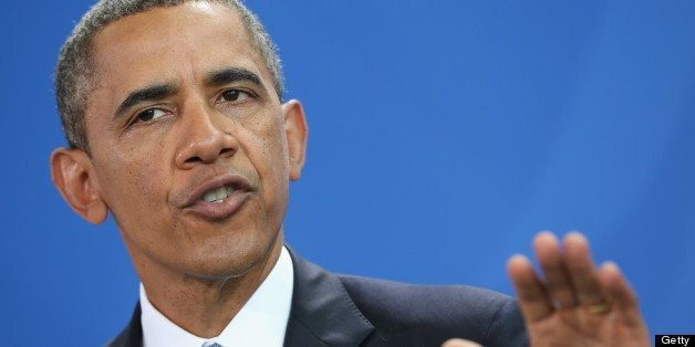 Health Care Reform Outreach Campaign Kicked Off By Obama Administration