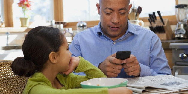 9 Parenting Responsibilities You Can Start Outsourcing Tomorrow