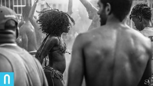 5 Reasons Trinidad Has the World's Greatest Carnival