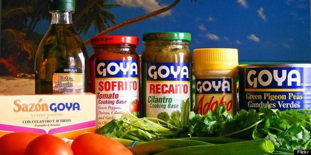 Joseph Unanue Dead: Former Goya President Dies At 88