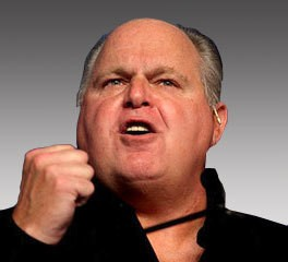 Business Owner Sets Minimum Wage for Employees. Limbaugh Calls That Socialism. I Call Him Ignorant.