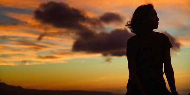 10 Life Lessons Only Strong Women Understand