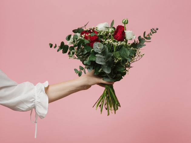 The Best And Worst Mother's Day Flowers Ranked – From M&S To Moonpig