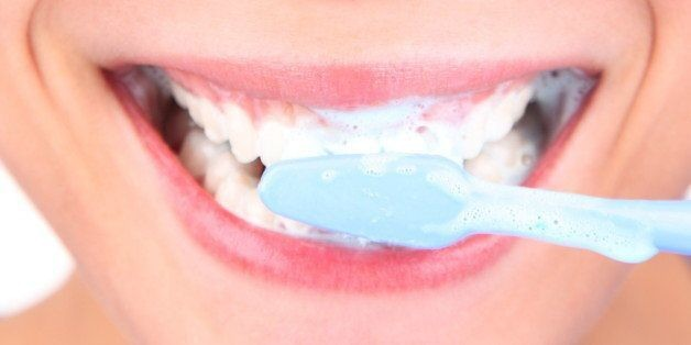 5 Things You Didn't Know About Cavities | HuffPost Life