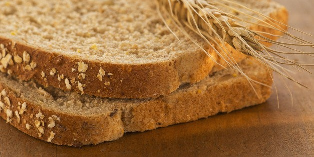 Is Gluten Sensitivity Real? | HuffPost Life