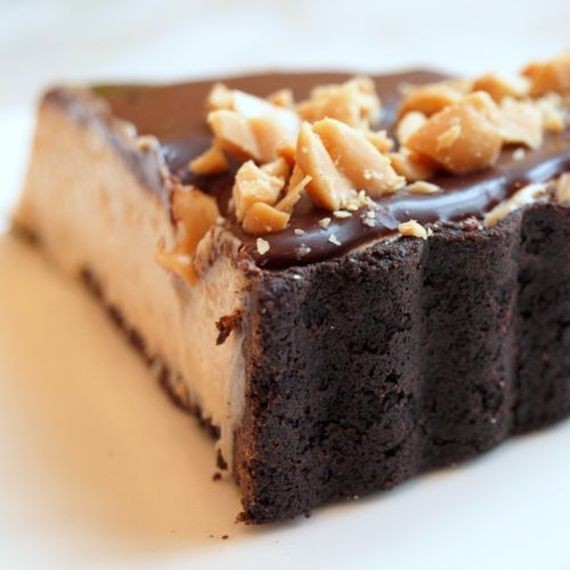 10 Desserts You'll Daydream About