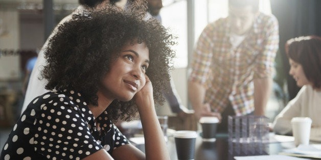 What Everyone Gets Wrong About ADHD   HuffPost Life
