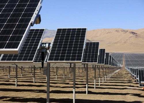 Here Comes The Next Huge Wave Of Solar Panels