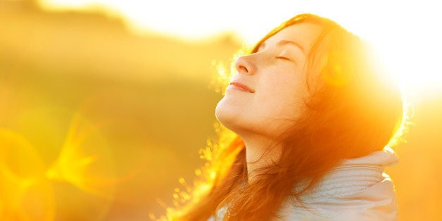 10 Ways to Find Your Happy Place | HuffPost Life