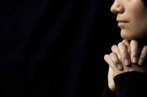 6 Steps to Forgiving People | HuffPost Life