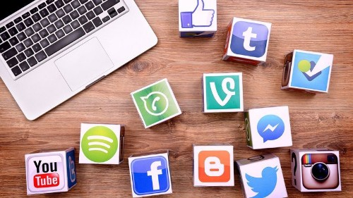 Social Media for Small Business: Which Platforms are Right for You