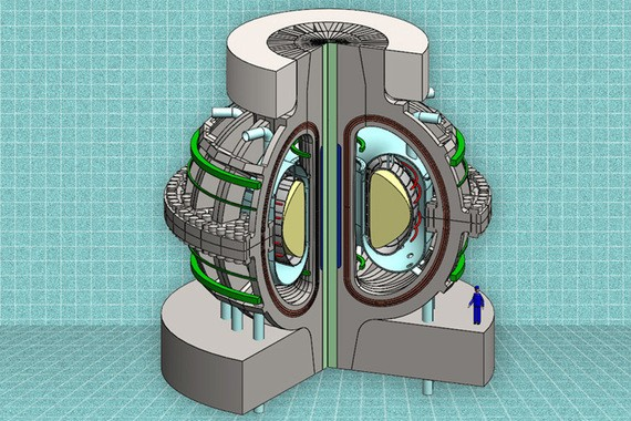Are We a Step Closer to Nuclear Fusion?