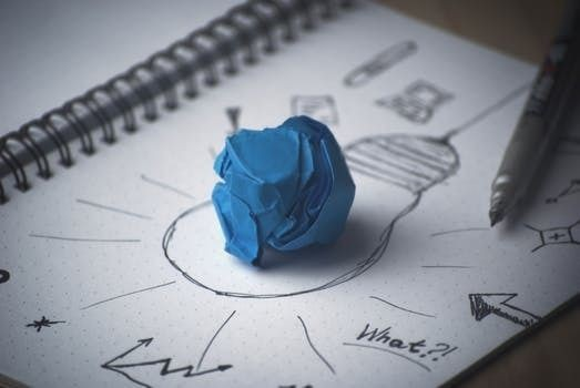 How 5 Companies Use Design Thinking to Shape Culture
