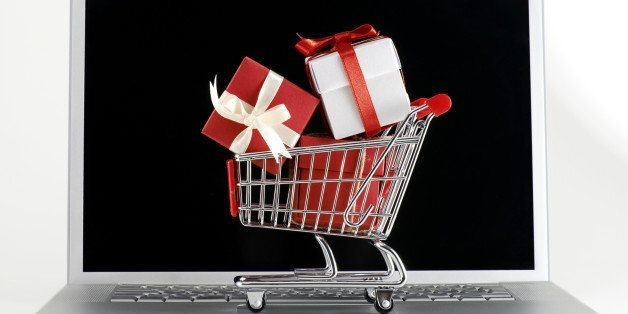 5 Easy Tactics to Reduce Abandoned Carts During the Holidays