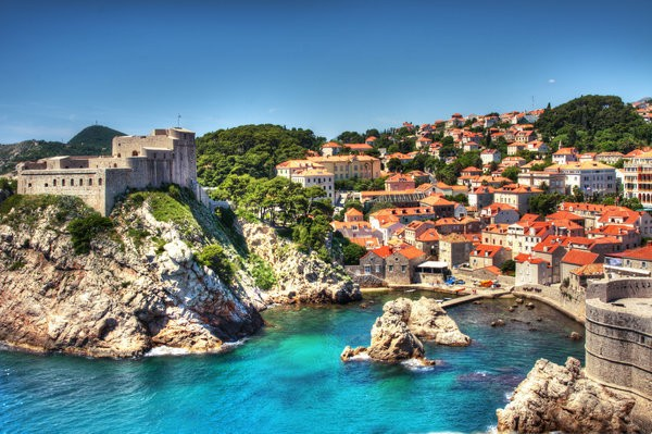 11 Incredible European Cities That Are Incredibly Cheap To Visit