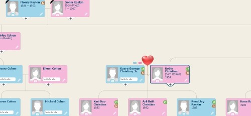 Genealogy: Tips for When You're Stuck in the 19th Century
