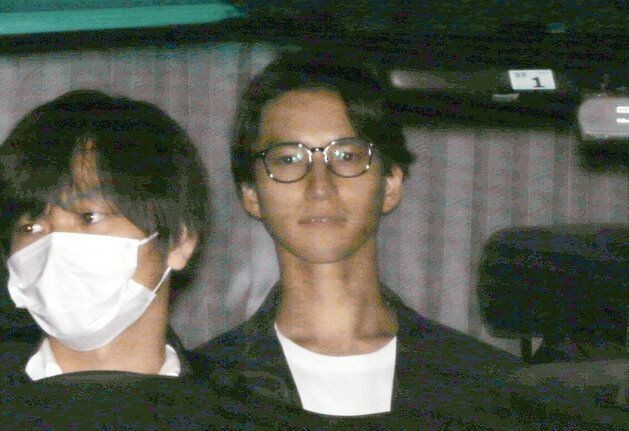 田口淳之介容疑者の逮捕に国分太一が言及 「KAT-TUNの名前がまた傷ついてしまう」