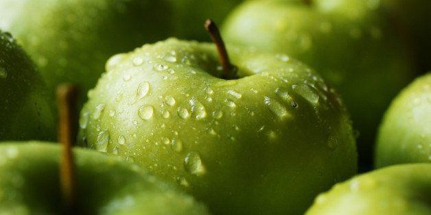 6 Ways To Avoid This Pesky Allergy Symptom | HuffPost Life