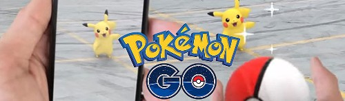 5 Things Marketers Should Consider About Pokemon GO
