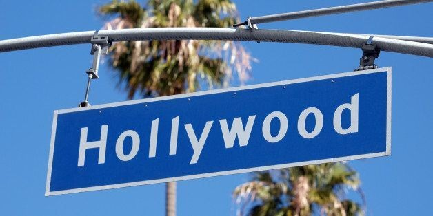 12 Things You Should Never Do in LA | HuffPost Life