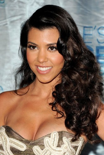 35 Reasons We're Trying To Keep Up With Kourtney Kardashian