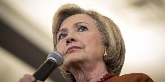 10 Questions the FBI Could Ask Hillary Clinton That Would Benefit Bernie Sanders