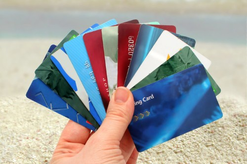 The Best Travel Credit Card, According To Experts | HuffPost Life