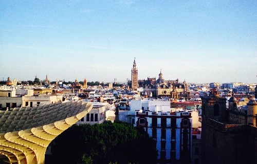 10 of the Best Things to Do in Sevilla