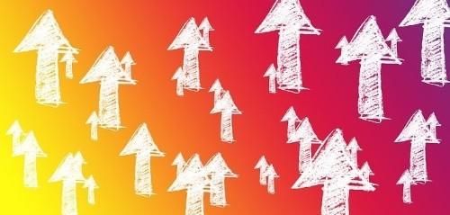 Top 10 Strategies to Generate Massive – and Steady – Leads For Your Business - from the World's Leading Experts