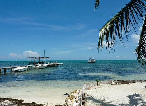 Part 2 Belize: Two Of The Most Popular Retirement Spots