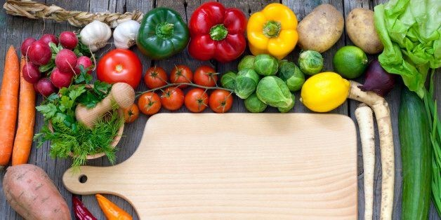 Plant-Based Diet: The World's Healthiest Diet for Weight Loss