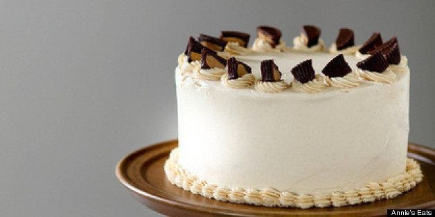 Cake Recipes: One For Every Occasion (PHOTOS) | HuffPost Life