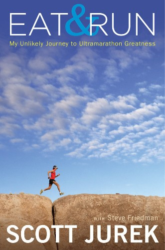 Ultramarathon Running: How A Vegan Diet Helped Me Run 100 Miles