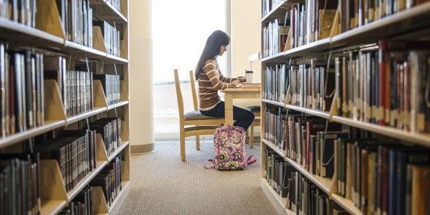 A Conversation About Rape on Campus