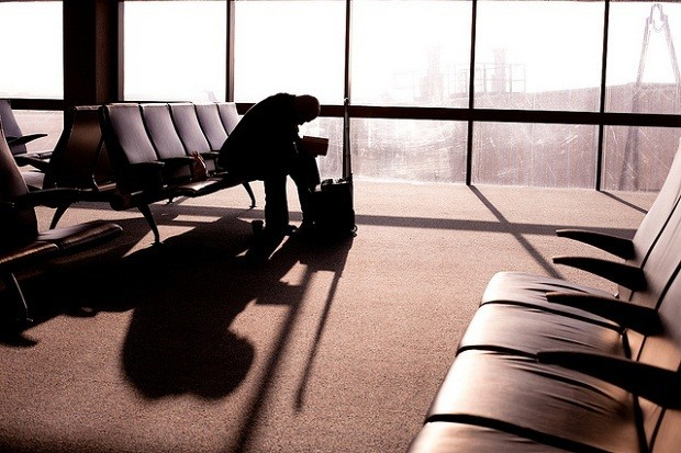 6 Common Travel Setbacks: Tips for Surviving a Trip That's Gone South