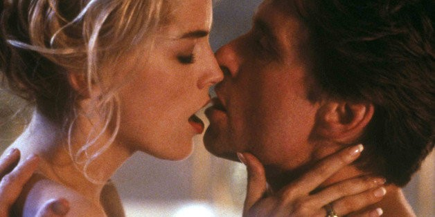 11 Classic Movies Sexier Than 'Fifty Shades of Grey'