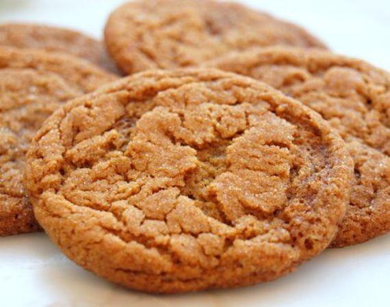 Finally Fall! 12 Cozy Baking Recipes To Welcome The Season