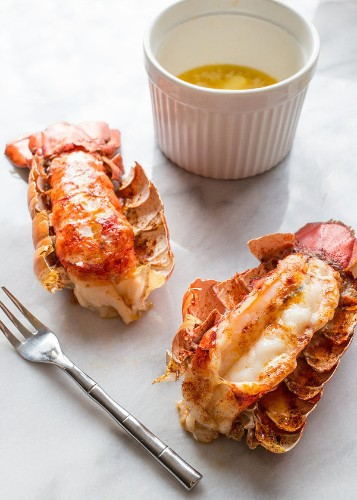 22 Lobster Recipes You Really Can (And Should) Make At Home